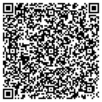QR-код с контактной информацией организации Левандовский, ЧП