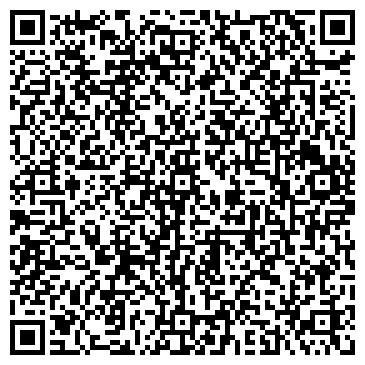 QR-код с контактной информацией организации ВСП, ЧП