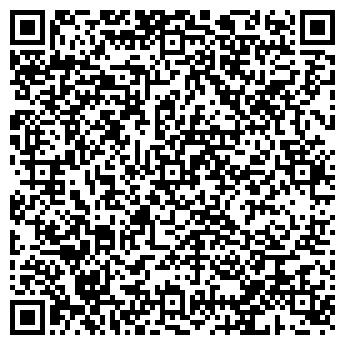 QR-код с контактной информацией организации Форестер, ЧП