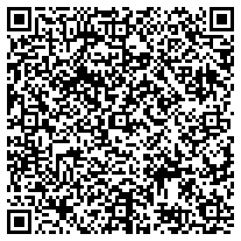 QR-код с контактной информацией организации Байкал-Ленд,ООО