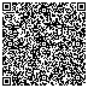 QR-код с контактной информацией организации Захаренков, ЧП