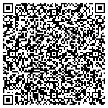 QR-код с контактной информацией организации Житомир-бочка, ЧП