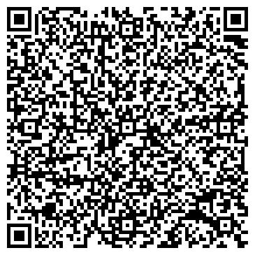 QR-код с контактной информацией организации Грант-Сервис, ЧП