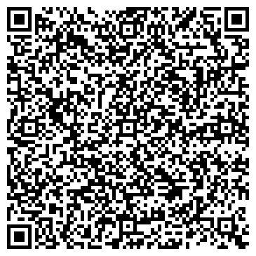 QR-код с контактной информацией организации Тютюнник О.В., ЧП