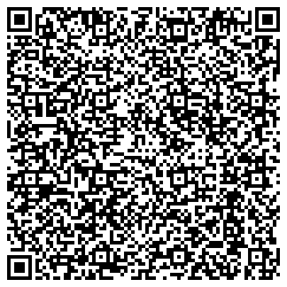 QR-код с контактной информацией организации Изяславская исправительная колония №31, ГП