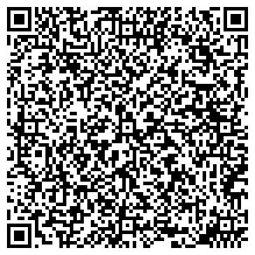 QR-код с контактной информацией организации Агро Лес, ЧП