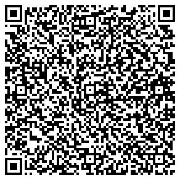 QR-код с контактной информацией организации Михальчук, СПД