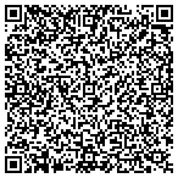 QR-код с контактной информацией организации ШЫГЫС ТОО ЖЕТЫ КАЗЫНА