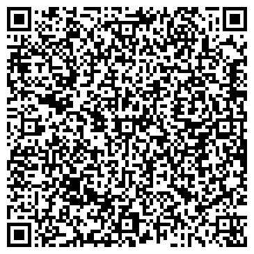 QR-код с контактной информацией организации РАДИО СТАС, ООО