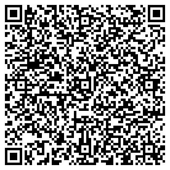 QR-код с контактной информацией организации Яворской, ЧП