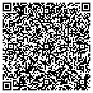 QR-код с контактной информацией организации ВостокЕвроПоддон, Компания