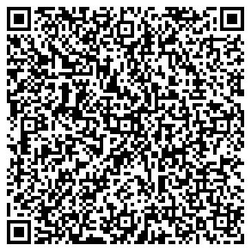 QR-код с контактной информацией организации Одис-Пак плюс, ЧП