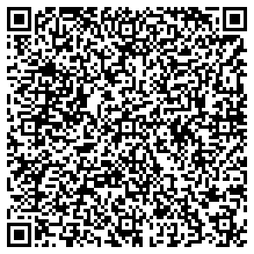 QR-код с контактной информацией организации Палиенко М.В., СПД