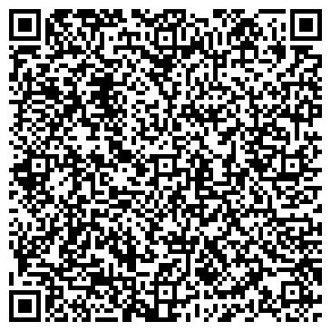 QR-код с контактной информацией организации Евротара-Харьков, ЧП