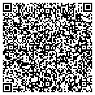 QR-код с контактной информацией организации Мартыненко, ЧП