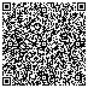 QR-код с контактной информацией организации Шляков О.Г, СПД