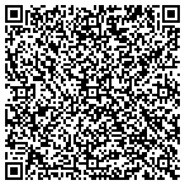 QR-код с контактной информацией организации Новиков О. И., ЧП