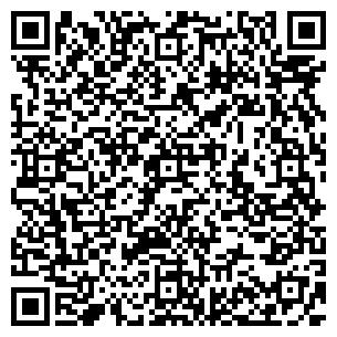 QR-код с контактной информацией организации Кравченко, ЧП