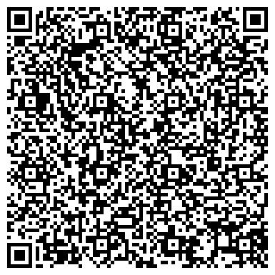 QR-код с контактной информацией организации Пеллет-Трейд, ЧП