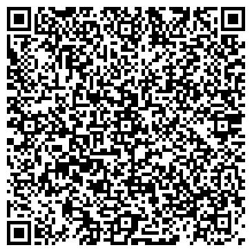 QR-код с контактной информацией организации Донум, ЧП