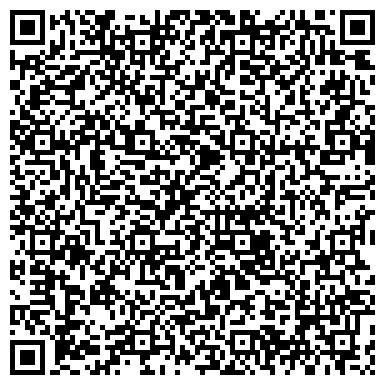 QR-код с контактной информацией организации Трубмонтажсервис, ООО