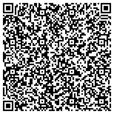 QR-код с контактной информацией организации MK-S, ООО (Пиломатериалы на экспорт)