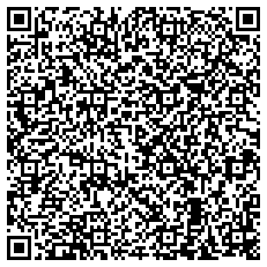 QR-код с контактной информацией организации Днепропетровское УПО «ЛУЧ» УТОС