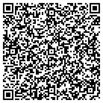 QR-код с контактной информацией организации Мрия Импекс, ЧП