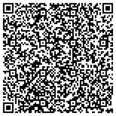 QR-код с контактной информацией организации Украинский центр Весоизмеритель, ООО