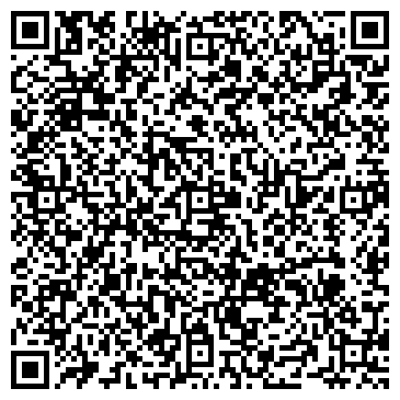 QR-код с контактной информацией организации ДАК Украина, ООО