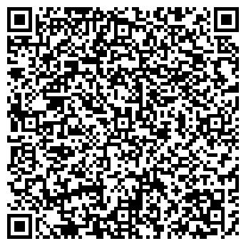 QR-код с контактной информацией организации УГДУПВП, ГП