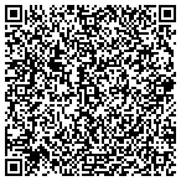 QR-код с контактной информацией организации Музалевский, ЧП