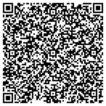 QR-код с контактной информацией организации Полежаев, ЧП