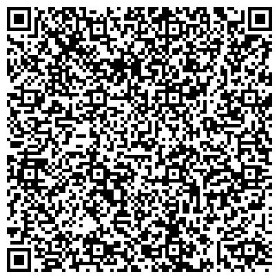 QR-код с контактной информацией организации Спецпромтехника, ООО УПТК
