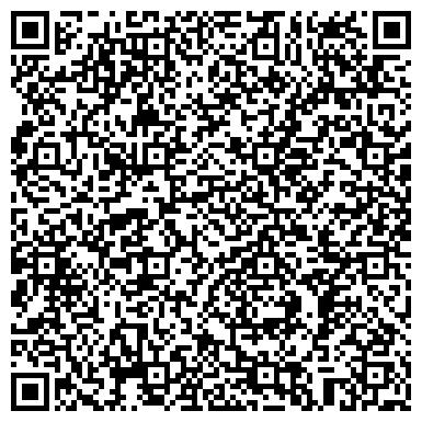 QR-код с контактной информацией организации Дракон-2005, ЧП (Greatwood)