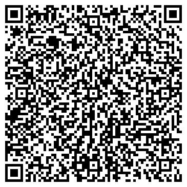 QR-код с контактной информацией организации Цыганок В. С., СПД