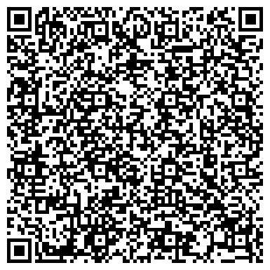 QR-код с контактной информацией организации Укмехремонт, СП