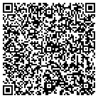 QR-код с контактной информацией организации Балкомплект, ООО