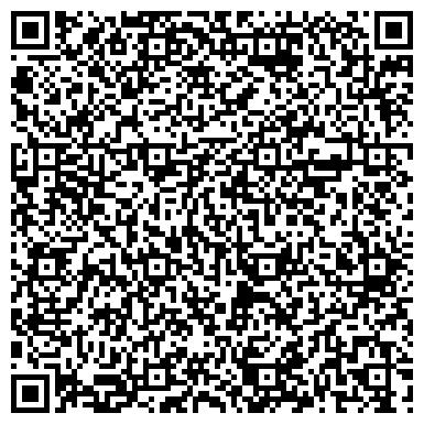 QR-код с контактной информацией организации Корнейчук Виктор Архипович, СПД