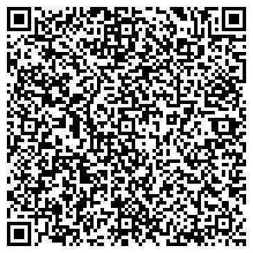 """QR-код с контактной информацией организации Интернет-магазин """"Моя кухня"""""""