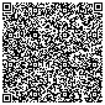 QR-код с контактной информацией организации Украинское представительство немецкой компании, ООО (SP-IMPEX Deutschland GmbH)