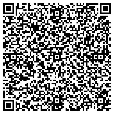 QR-код с контактной информацией организации Соломин, СПД (Advent Group)