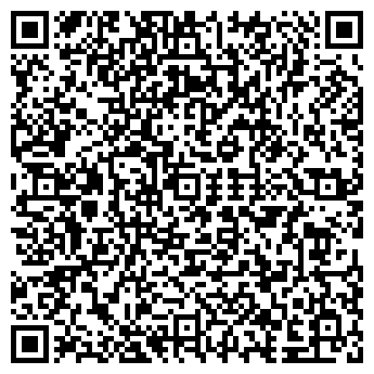 QR-код с контактной информацией организации Ясень, ООО