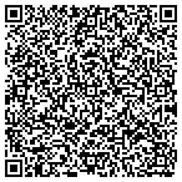 QR-код с контактной информацией организации Коваленко А. А., СПД