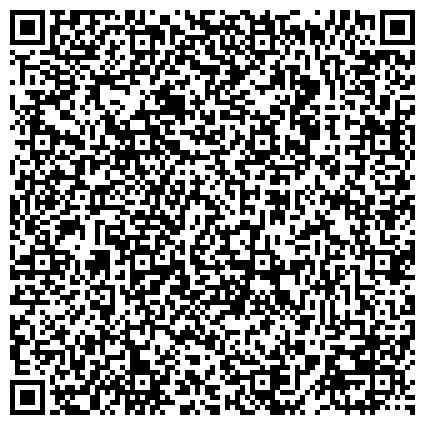 QR-код с контактной информацией организации Галичина-лес, лесопромышленная корпорация, ООО