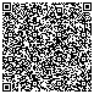 QR-код с контактной информацией организации Бейтс Карго-Пак ,ЧП (Bates Cargo-Pak))