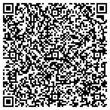 QR-код с контактной информацией организации Poletservisbud, ЧП