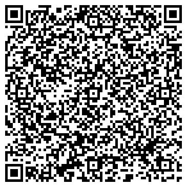 QR-код с контактной информацией организации Контейнеры, ООО (Кonteyners)