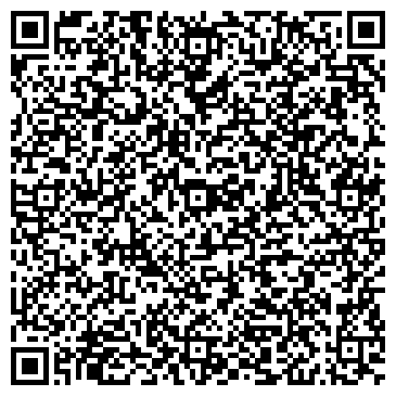 QR-код с контактной информацией организации Львовская исправительная колония №48