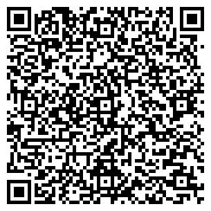 QR-код с контактной информацией организации Бондарный мир, ЧП